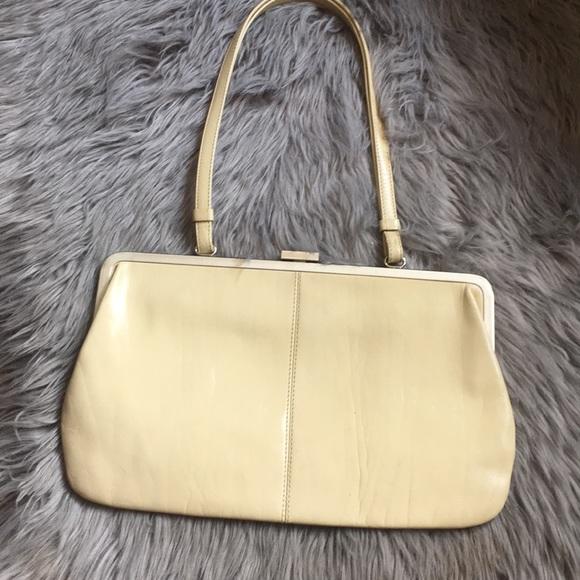 HOBO Handbags - Hobo handbag